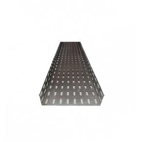 Eletrocalha-Perf.-U-100X50X3000-Cemar