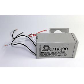 Reator-Rvmet-Tung-250W-Afp-Demape
