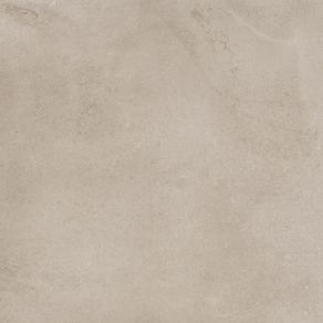 Porcelanato-100X100-Dom-Sbe-Nat-Ret-Portinari