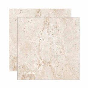 Porcelanato-62.5X62.5-Parthenon-Bian-Pol-Elizabeth
