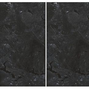 Porcelanato-52.7X105-Infinity-Black-Biancogres