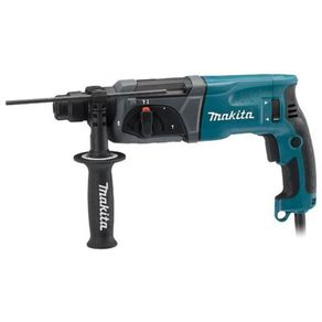 Martelete-Hr2470-Combi.-220V-24mm-Makita