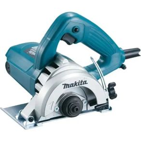 Serra-Marmore-4100Nh3Zx2-110mm-Makita
