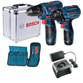Combo-12V---Maleta-de-Aluminio-Bosch