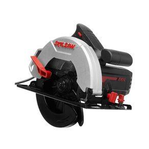 Serra-Circular-1200W-5200-F0125200Ab-127V-Skil