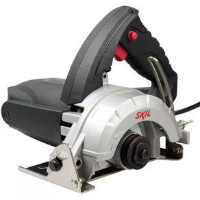 Serra-Marmore-1200W-F0129815Ac-127V-Skil