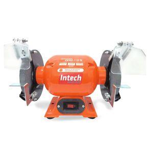 Moto-Esmeril-360W-Biv-Gr360-Intech