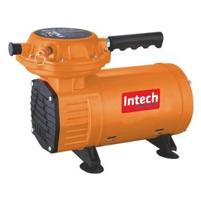 Compressor-Windjet-450W-Biv-Intech