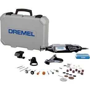 Dremel-Microrretifica-4000-3-36-127V-Dremel