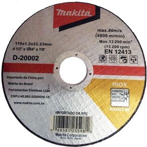 Disco-Corte-Parainox-4-1-2-D-20002-10-Makita