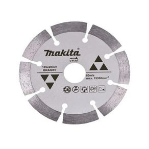Disco-D-44351-Diam-105X10X20mm-Paragra-Makita