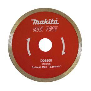 Disco-Corte-D08800-Diamantado-Liso-Agua-Makita
