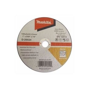 Disco-Corte-Parainox-7-D-20024-10-Makita