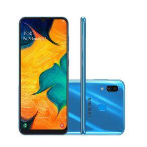 Celular-Galaxy-A30-64Gb-Azul-Samsung