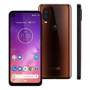 Celular-Xt1970-One-Vision-128Gb-Bronze-Motorola