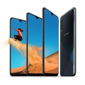 Celular-Galaxy-A30S-64Begepreto-Samsung