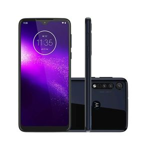 Celular-Xt2016-2-One-Macro-64-Gb-Az-Esp-Motorola