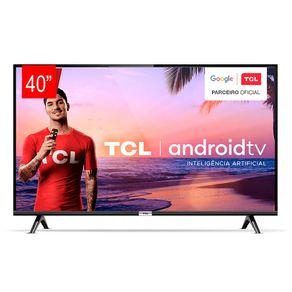 Televisor-40--Smart-40S6500Fs-Tcl-Semp