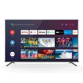 Televisor-65--Smart-65P8M-Tcl