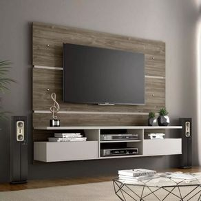 Painel-Tv-1580-2-Ptas-Canela-Notavel