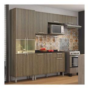 Cozinha-Star-4Pcs-Canela-Itatiaia