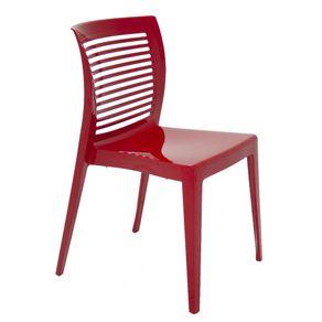 Cadeira-Victoria-Vermelhoelha-Tramontina