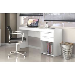 Mesa-Office-120-2Gv-Branco-Notavel