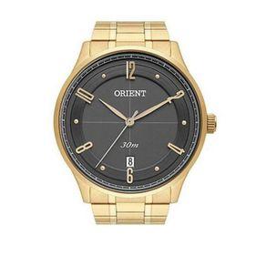 Relogio-Mgss1126-S2Kx-Orient