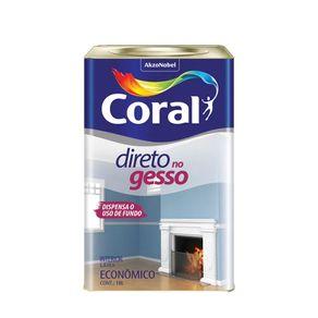 Tinta-Direto-no-Gesso-Lt-18L-Branco-Neve-Coral