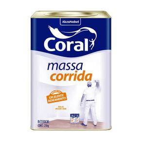 Massa-Corrida-25Kg-Coral