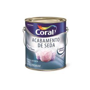 Tinta-Acabamento-de-Seda-Ac-Branco-3.6L-Coral