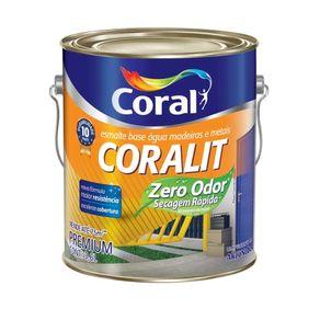 Tinta-CoralitZero-3.6-Gl-Brilho-Branco-Coral
