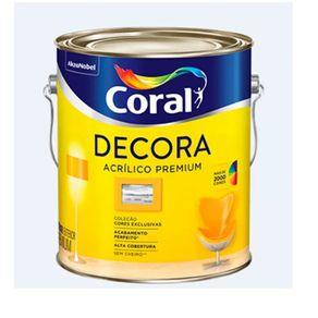 Tinta-Decora-Semi-Brilho-Gl-3.6L-Branco-Neve-Coral