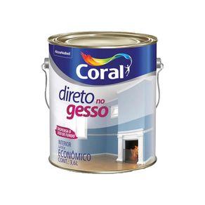 Tinta-Direto-no-Gesso-Gl-3.6L-Branco-Neve-Coral