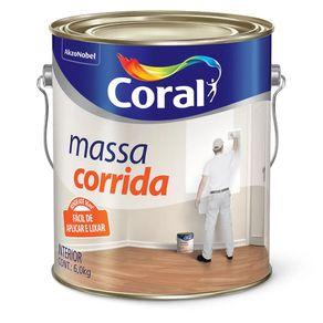 Massa-Corrida-6Kg-Coral