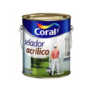 Selador-Acrilico-3.6Lt-Coral