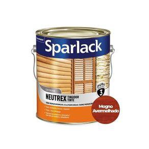 Verniz-Sparlack-Neutrex-Mogno-Gl-3.6L-Coral