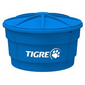 Caixa-D-Agua-1.000Lt-Polietileno-Tigre