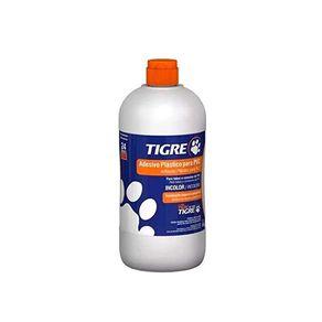 Adesivo-Pvc-Frasco-Incolor-850G-Tigre