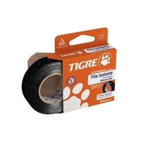 Fita-Isolante-Performance19X20M-Tigre
