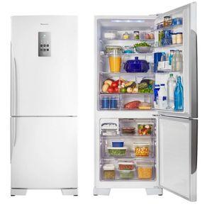Refrigerador-Bb53Pv3Wa-425L-Branco-127V-Panasonic