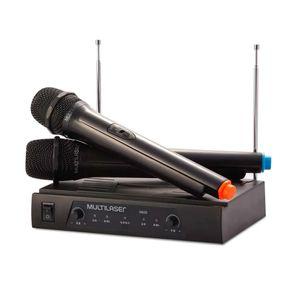 Microfone-S-Fio-Receiver-C-2-Un-Multilaser