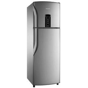 Refrigerador-Bt42Bv1Xa-2P-387L-Inox-127V-Panasonic