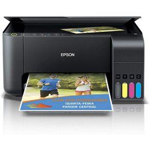 Impressora-Mult-Ecotank-L3150-Epson