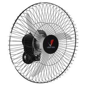 Ventilador-Ventura-Parede60-Biv-Pt-Venti-Delta