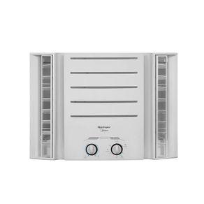 Condicionador-de-Ar-7.500Btus-Qci078B-127V-Springer-Midea