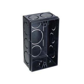 Caixa-Luz-Eletrica-Pesado-4X2-Tigre
