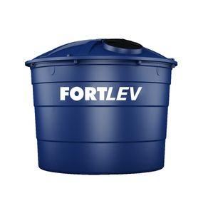 Caixa-D-Agua-10.000Lt-Polietileno-Fortlev