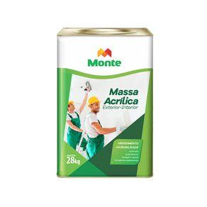 Massa-Acrilica-28Kg-Lt-Monte