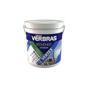 Tinta-Vertex-Latex-Lt18L-1600-Acrilica-Branco-Neve-Verbras